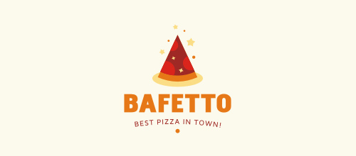 Bafetto logo