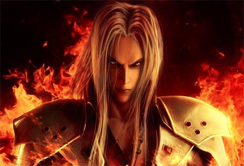 Sephiroth_MAJ