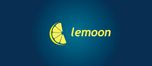 Lemoon logo