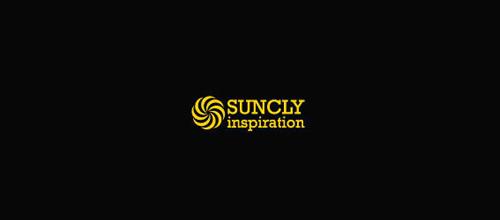 Suncly logo