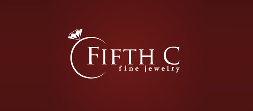 30 Elegant Designs of Diamond Logo | Naldz Graphics