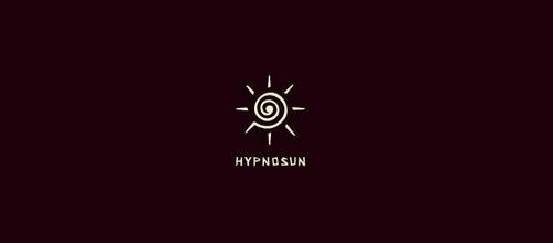 HypnoSun logo