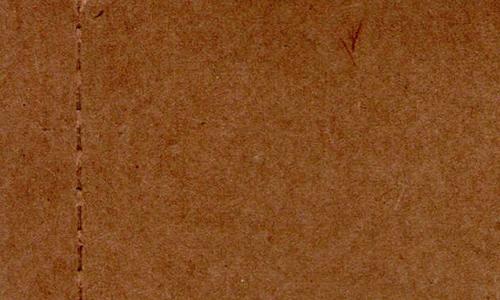 Cardboard 06
