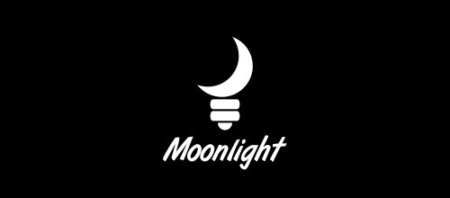 Moonlight logo