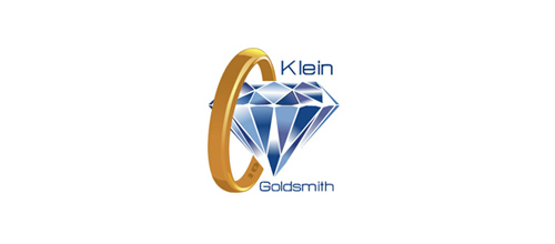 Goldsmith Logo