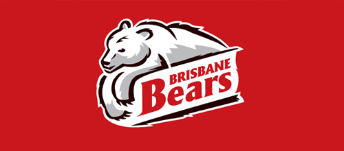 Brisbane School logo