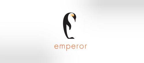 Emperor logo