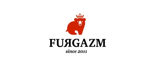 Furgazm logo