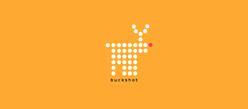 buckshot logo