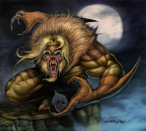 sabretooth, dientes de sable
