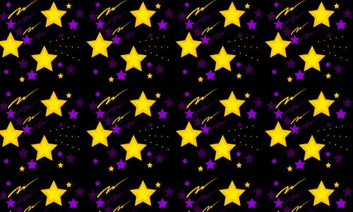 SLGFX Pattern