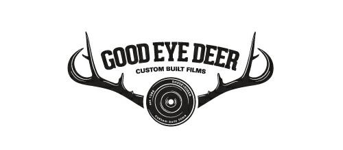 G.E.D logo