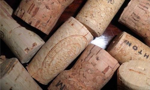 Corks Texture1