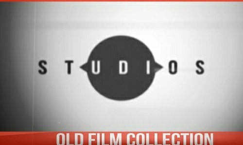 Old Film Opener Collection