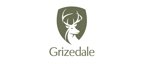 Grizedale Detail 2 logo