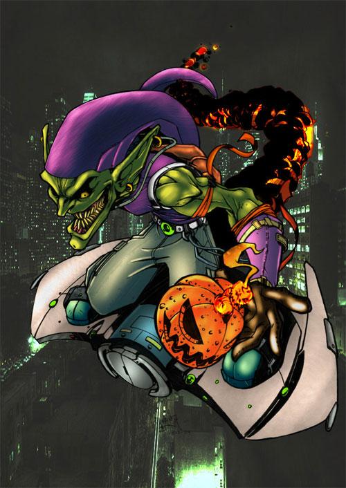 goblin-i-pornuha