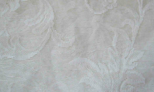 Light Lace Texture