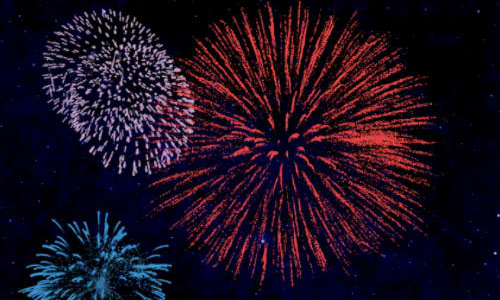 photoshop_brushes_3_Fireworks