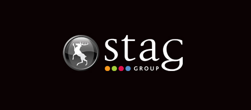 STAG Group logo