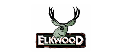 Elkwood logo