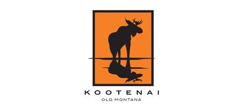 Kootenai logo