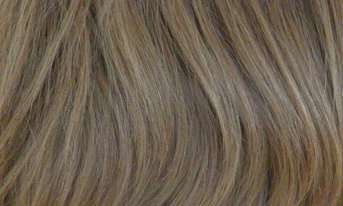 Hair V