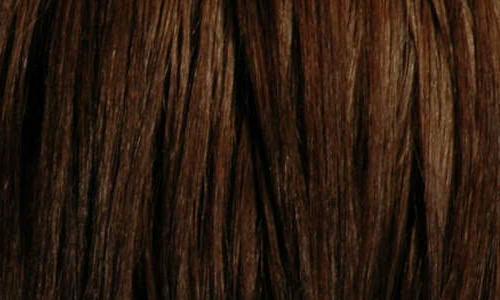 Texture Hair 01