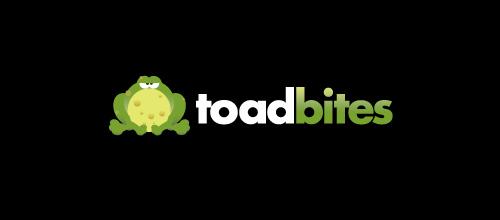 ToadBites