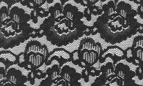 lace I