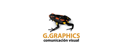 Graphic Design Company logo