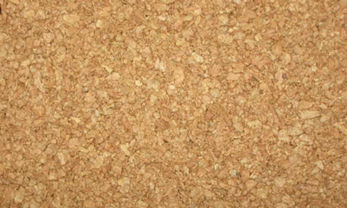Texture: Wood 001