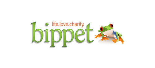 Bippet.com logo