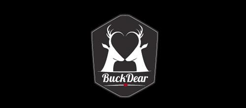 BuckDear logo