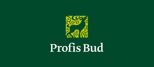 Profis Bud logo