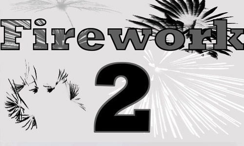 fireworks brushes free download