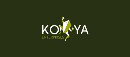KOOYA logo