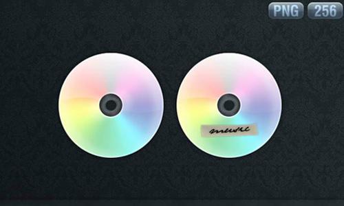 Perspicuus: CD