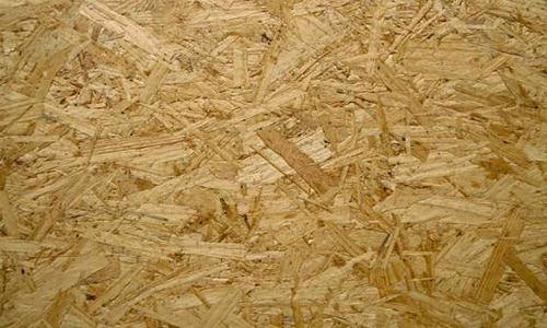 Corkboard Textures
