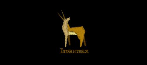 insomax logo