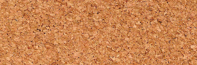 30 Sets of Free Cork Texture