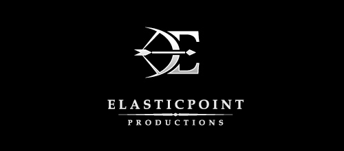 Elastic Point logo