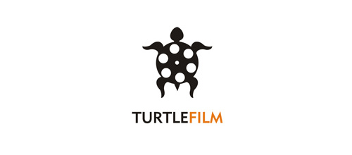 Turtle Film logo
