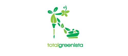 Greenista 3.0