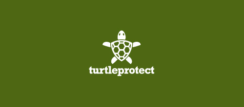 TurtleProtect logo