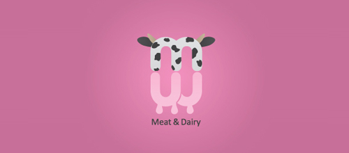 Muu (meat and dairy)