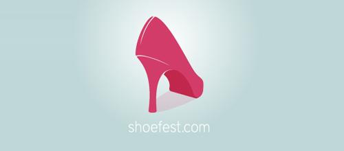 shoefest.com