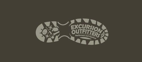 Excursion Outfitters