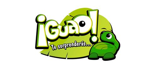 guao logo