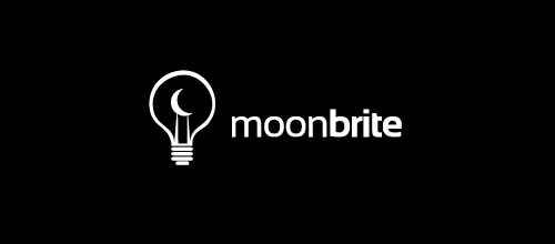 moonbrite logo