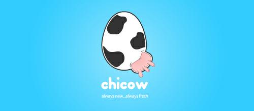 chicow logo